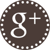 googleplus french roast