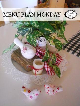 Men plan monday Valentines_edited-1