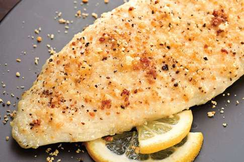 Easy-Parmesan-Crusted-Tilapia-46891_640x428