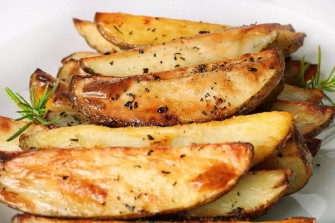 oven-fries-with-rosemary-and-sea-salt_904