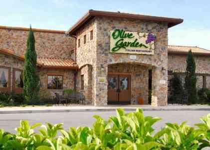 italian-family-restaurant-olive-garden-g6-rdv