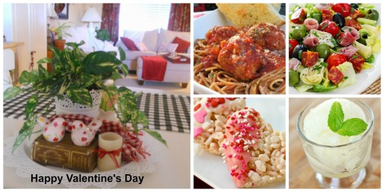 valentines-meal